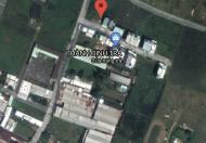 Hót !!! Chính chủ cần bán lô đất vị trí đẹp tại Hóc Môn