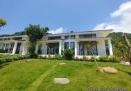 Onsen villas- Tài sản truyền đời sinh lời bền vững