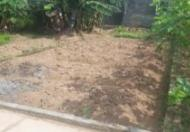 Chính chủ cần bán đất CÁCH KĐT DƯƠNG NỘI, ĐÔ NGHĨA 3KM- Hà Đông - Hà Nội