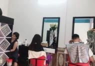Cần sang nhượng lại toàn bộ cửa hàng tóc tại 81 Hàm Tử Quan, Hoàn Kiếm, Hà Nội