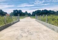 Chính chủ cần bán đất tại Thôn Bắc Vĩnh - Cam Hải Tây - Cam Lâm - Khánh Hòa