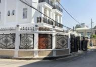 Nhà đường số 11, Hiệp Bình Chánh, Thủ Đức. Gần chợ Bình Triệu, nhà thờ Fatima