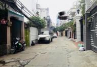 Lô góc chính chủ, Hẻm xe tải, Phan Xích Long, 70m2, 9.75 tỷ thương lượng, LH 0984179279