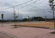 Chính chủ cần bán gấp lô đất tại Block 14 thị xã Sông Công