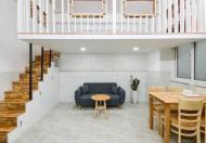 Chuyển công tác cần nhượng lại căn hộ Tân Đô sở hữu vĩnh viễn tại huyện Đức Hòa , tỉnh Long An