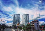 Bán penthouse Mipec Riverside view Sông Hồng, kính Panorama, giá từ 40tr/m2, LH 0918.496.116