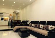 Chính chủ cần bán căn hộ cao cấp Dự án Mega Khang Điền Ruby tại Phường Phú Hữu, Quận 9