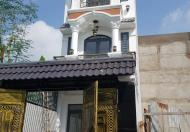 Nhà Mới Chính Chủ - Mặt Tiền Đường 34 Linh Đông - Quận Thủ Đức