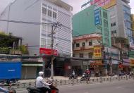 Bán CHDV góc Phan Đăng Lưu (6x30M HĐT 130tr/th 7 lầu) chỉ 33 tỷ