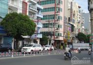 Bán nhà Lê Hồng Phong (5x20M Trệt 5 lầu + HĐT 100tr/th) chỉ 23.5 tỷ