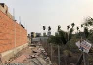 Chính chủ bán gấp đất tại hẻm 47 Trường Lưu, Quận 9