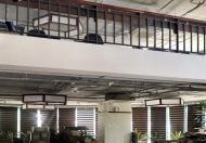 Bán cả tầng 1 sảnh B tòa nhà dự án Trung Kính, Cầu Giấy, Hà Nội