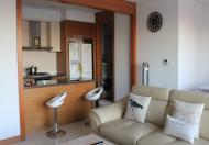 Bán căn hộ Xi Riverview Thảo Điền, tổng hợp giỏ hàng 3PN, Penthouse