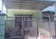 Chính chủ Cần bán nhà tại Ấp Suối Ông Đình, Xã Trà Vong, Huyện Tân Biên, Tỉnh Tây Ninh. Phía sau
