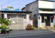 HOT!  C/c bán gấp nhà HXH 180/ Xô Viết Nghệ Tĩnh P21, gần Hàng Xanh. DT: 134 m2   Giá: 78 triệu/m2(TL)