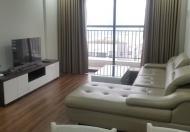 Chính chủ bán căn hộ 03 Trung Yên Plaza - UDIC Trung Hòa: 101m2, 3PN, 2VS, đủ nội thất, 3 tỷ (MTG)