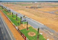 Nhận Đặt Chỗ Dự án Century City, Long Thành,  Đồng Nai diện tích 100m2  giá 18 Triệu/VAT hổ trợ vay 70%