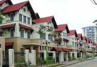 Chính chủ cần bán nhà 3 tầng xây thô tại Khu đô thị Mỹ Đình 1 & 2, DT: 200m2, LH: 0977069264