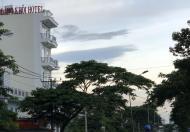 Bán gấp đất trong KDC Vĩnh Phú 2, TP.Thuận An, DT 500m2 (15 x 33,5) giá 12,5 triệu/m2