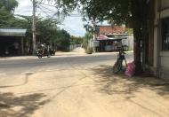 Bán 100m2 T. Câu Nhi Tây, P. Điện An, TX. Điện Bàn, Quảng Nam