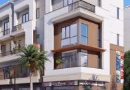 Bắc Ninh – Từ Sơn bán nhà 4 tầng xây mới 75m2  2.4 tỷ LH:0967666344