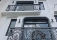 Định cư nước ngoài cần bán nhà HXH Vĩnh Viễn Q10, 48m2, giá chỉ 5tỷ5