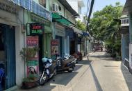 Bán Đất góc 2 mặt tiền đường nội bộ 6m Lê Văn lương 794,9m2