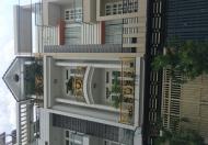 Mặt Tiền Gần Chợ Tân Hương , Q.Tân Phú , 66m2 , 4 Lầu , Gía 7.65 tỷ.