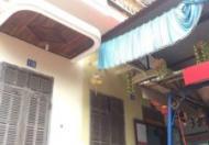 Chính chủ cấn bán 2 nhà số 116_118 đường Nhị Thanh, phường Tam Thanh, TP Lạng Sơn.