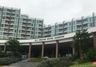 Chính chủ bán gấp biệt thự FLC Sầm Sơn 427,5m2, hàng siêu siêu Vip