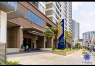 Bán căn góc tầng 8 Golden Mansion, Phú Nhuận giá 5,1 tỷ full nội thất cao cấp