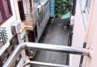 Cần bán nhà phố Mỹ Đình, Hà Nội, diện tích 90m2, mặt tiền 5m, giá 6.2 tỷ