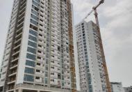 Nhà chung cư CT6 Lê Đức Thọ 3 PN 3,018 tỷ view đẹp