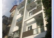 [10,2 tỷ] Nhà MT Nguyễn Bá Tòng, 4x17, 3 Lầu mới đẹp cần bán gấp