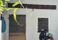 Chính chủ Cần bán nhà số 19/16 Trương Vĩnh Ký, phường 7, TP Mỹ Tho, Tiền Giang
