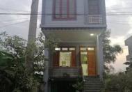 Chính chủ bán nhà 2,5 tầng mặt phố Lê Duẩn - Tân Hà - Tuyên Quang . LH : 0973881567