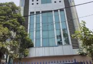 Bán nhà MT 124 Quang Trung, Hải Châu, Đà Nẵng: 12 x 17,6= 212m2, giá: 30 tỷ.