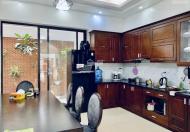 Bán nhà liền kề KĐT Văn Khê- Hà Đông, 83mx5T, cạnh chân tòa chung cư CT2 . 0986649295