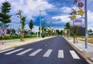 Đất Mặt Tiền Đường Quốc Lộ 1A – Đô Thị Điện Thắng (Đà Nẵng – Quảng Nam )