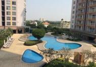 Giỏ hàng cập nhật 25/7/2020 dự án Xi Riverview Thảo Điền, với 186m2/ 9.3 tỷ
