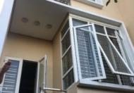 Chính chủ cần bán gấp nhà tại Tân Ngữ 2, Định Long, Yên Định, Thành Hoá