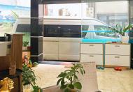 🔥🔥Cho Thuê cả nhà Trung Kính 45m 5 tầng làm văn phòng cực đẹp, ngỗ ô tô thoải mái kinh doanh VIP🔥🔥