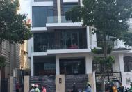 Chính chủ kẹt tiền bán gấp nhà MT đường Nguyễn Thị Thập KDC Himlam. LH : 0934080888 Mr Thắng