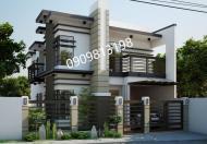 Bán gấp GIẢM MẠNH 200tr chỉ 18.5 tỷ Villa mini 170m2 Phú Thuận Q7.