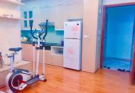 Cần tiền bán nhà chung cư full nội thất quận Hoàng Mai giá 970 triệu 0979146570