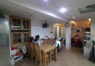 Bán căn hộ tầng 1, 90mx 2.8 tỷ Phố Nguyễn Chí Thanh khu Khí Tượng Thủy Văn.