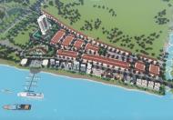 Bán nhà phố Nam Hội An City view sông Thu Bồn bên cầu Cửa Đại Hội An