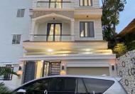 Chính chủ bán gấp nhà phố khu Omely đường Huỳnh Tấn Phát. Giá : 5.6 tỷ TL