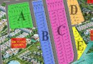 Cần bán nền đất Búng Gội ,sổ hồng riêng LH:0363615816