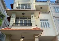 Chuyên cho thuê nhà phố KDC Him Lam Kênh Tẻ Phường Tân Hưng Quận 7 LH Hải: 0903358996.